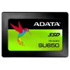 ADATA Ultimate SU650 3D NAND TLC 240GB 2.5