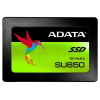ADATA Ultimate SU650 3D NAND TLC 480GB 2.5