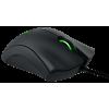 Фото Ігрова миша Razer Deathadder Essential (RZ01-02540100-R3M1) Black