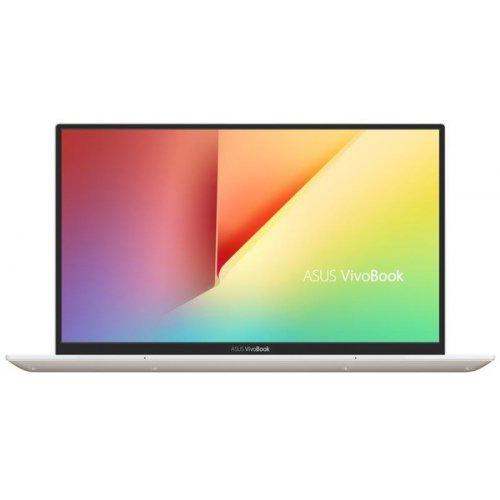 Купить Ноутбуки, Asus Vivobook S13 S330UA-EY068R (90NB0JF2-M01310) Icilce Gold