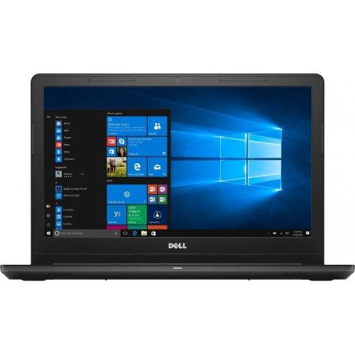 Купить Ноутбуки, Dell Inspiron 15 3573 (I35C45DIL-70) Black