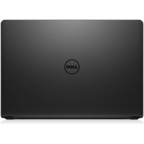 Фото Ноутбук Dell Inspiron 15 3573 (I35C45DIL-70) Black