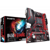 Gigabyte B450M GAMING (sAM4, AMD B450)