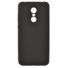 Фото Чехол 2E для Xiaomi Redmi 5 Plus PP Case (2E-MI-5P-18-MCPPB) Black