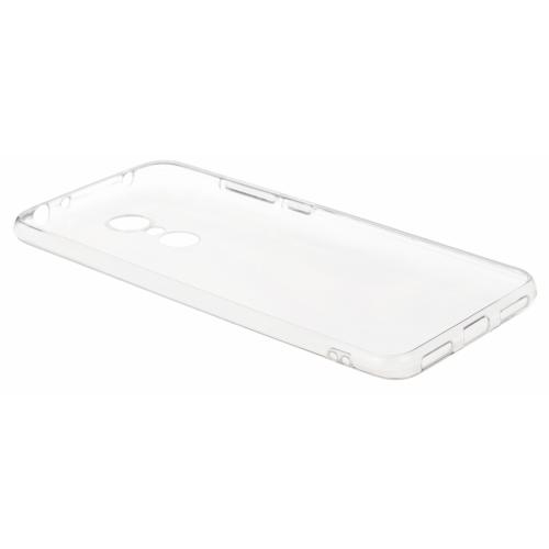 Фото Чехол 2E для Xiaomi Redmi 5 Plus TPU Case (2E-MI-5P-18-MCTTR) Transparent