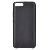Фото Чехол 2E для Xiaomi Mi 6 PU Case (2E-MI-6-MCPUB) Black
