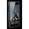 Фото Чехол UAG для Apple iPhone 6/6S/7/8 Plasma (IPH8/7-L-CB) Cobalt
