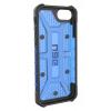 Фото Чехол UAG для Apple iPhone 6/6S/7/8 Plasma (IPH8/7-L-CB) Cobalt
