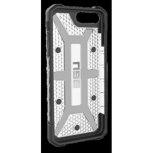 Фото Чехол UAG для Apple iPhone 6/6S/7/8 Plus Plasma (IPH8/7PLS-L-IC) Ice