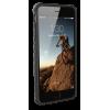 Фото Чехол UAG для Apple iPhone 6/6S/7/8 Plus Monarch (IPH8/7PLS-M-GR) Graphite