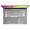 Фото Ноутбук Asus VivoBook S14 S430UA-EB179T (90NB0J54-M02250) Gunmetal