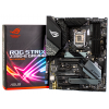 Asus ROG STRIX Z390-E GAMING (s1151-V2, Intel Z390)