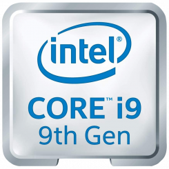 Intel Core i9-9900K 3.5(5.0)GHz 16MB s1151 Tray (CM8068403873914)