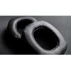 Фото Игровые наушники HATOR Hypergang (HTA-800) Black