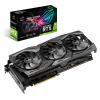 Фото Видеокарта Asus ROG GeForce RTX 2080 Ti STRIX Advanced edition 11264MB (STRIX-RTX2080TI-A11G-GAM)