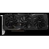Фото Видеокарта Gigabyte GeForce RTX 2070 WindForce 3X 8192MB (GV-N2070WF3-8GC)