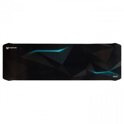 Фото Коврик для мышки Acer Predator PMP720 XL (NP.MSP11.007) Black