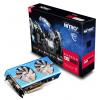 Фото Відеокарта Sapphire Radeon RX 590 NITRO+ Special Edition 8192MB (11289-01-20G)