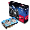 Фото Видеокарта Sapphire Radeon RX 590 NITRO+ Special Edition 8192MB (11289-01-20G)