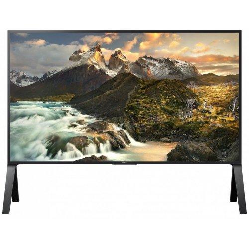Купить Телевизоры, Sony KD100ZD9BR3