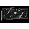 Фото Видеокарта Gigabyte GeForce RTX 2080 Ti AORUS 11264MB (GV-N208TAORUS-11GC)