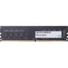 Apacer DDR4 4GB 2666Mhz (AU04GGB26CQTBGH)