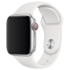 Фото Apple Sport Band for Apple Watch 40mm (MTP52) White