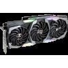 Фото MSI GeForce RTX 2080 GAMING TRIO 8192MB (RTX 2080 GAMING TRIO)