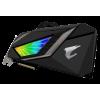 Фото Видеокарта Gigabyte GeForce RTX 2080 Ti AORUS XTREME WATERFORCE 11264MB (GV-N208TAORUSX W-11GC)