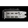 Фото Видеокарта Gigabyte GeForce RTX 2080 Ti AORUS XTREME 11264MB (GV-N208TAORUS X-11GC)
