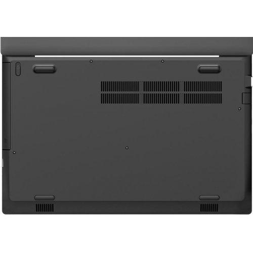 Фото Ноутбук Lenovo ThinkPad V330-15IKB (81AX00JURA) Iron Grey
