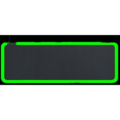 Фото Razer Goliathus CHROMA Extended (RZ02-02500300-R3M1) Black