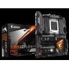 Фото Материнская плата Gigabyte X399 AORUS PRO (sTR4, AMD X399)