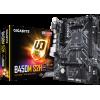 Gigabyte B450M S2H (sAM4, AMD B450)