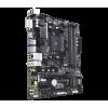 Фото Материнська плата Gigabyte GA-AB350M-DS3H V2 (sAM4, AMD B350)