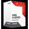Фото Процессор AMD A8-7680 3.5(3.8)GHz 2MB sFM2+ Box (AD7680ACABBOX)
