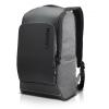 "Фото Рюкзак Lenovo 15.6"" Legion Recon Gaming Backpack (GX40S69333) Grey"