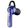 Фото Bluetooth-гарнитура Baseus Magnetic Bluetooth Earphone (NGCX-03) Blue