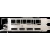 Фото MSI GeForce RTX 2060 VENTUS OC 6144MB (RTX 2060 VENTUS 6G OC)