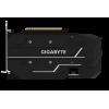 Фото Gigabyte GeForce RTX 2060 OC 6144MB (GV-N2060OC-6GD)