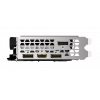 Фото Видеокарта Gigabyte GeForce RTX 2060 OC 6144MB (GV-N2060OC-6GD)