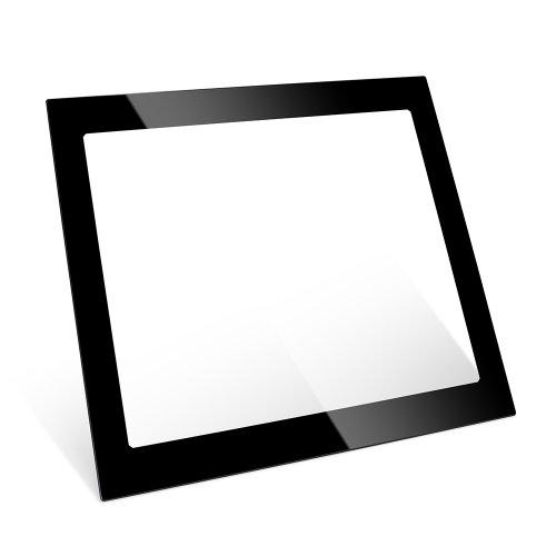 Купить Корпуса, Fractal Design Tempered Glass Side Panel for Define R5 (FD-ACC-WND-DEF-R5-BK-TGL) Black