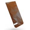 Фото Панель Fractal Design Color Mesh Panel for Meshify C (FD-ACC-MESH-C-FFILT-CU) Copper