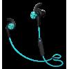 Фото Наушники 1more iBFree Sport In-Ear E1018BT Blue