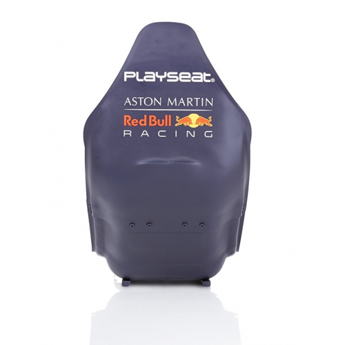 Фото Игровое кресло Playseat F1 Aston Martin Red Bull Racing (RF.00204) Blue