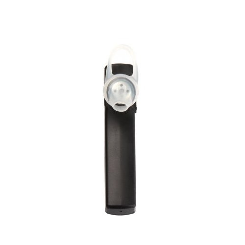Фото Bluetooth-гарнитура FIRO M717 Black