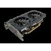 Фото Видеокарта Manli GeForce RTX 2060 Twin Cooler 6144MB (M-NRTX2060/6REHPPP-F401G)