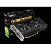 Palit GeForce RTX 2060 Gaming PRO OC 6144MB (NE62060T18J9-1062A)
