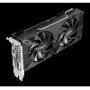 Фото Видеокарта Palit GeForce RTX 2060 Gaming PRO 6144MB (NE62060018J9-1062A)