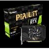 Palit GeForce RTX 2060 StormX OC 6144MB (NE62060S18J9-161F)